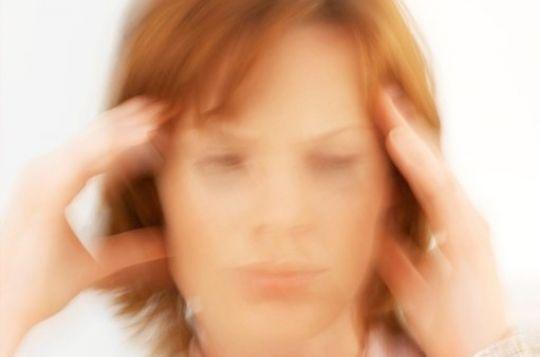 Niedriger Blutdruck (Hypotonie): Alles über Symptome..