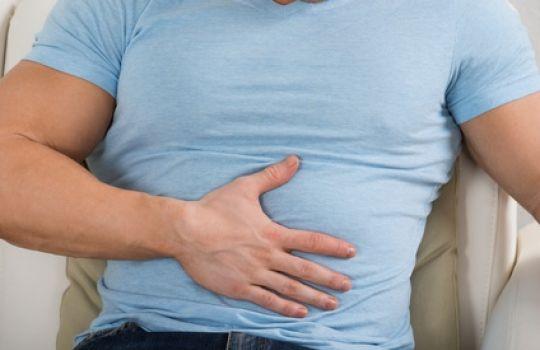 Verdauungsbeschwerden Natürlich Behandeln Phytodoc