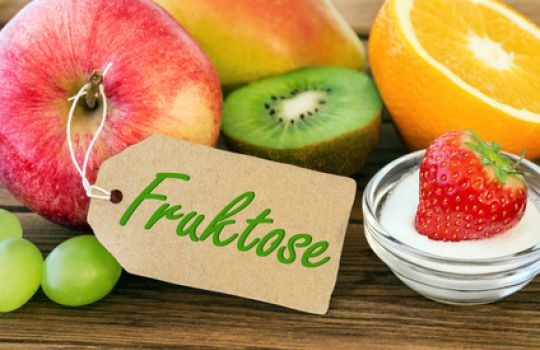 diabetes de affel fruchtzucker