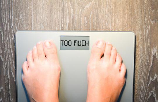 Jeunes natürliche Produkte zur schnellen Gewichtsabnahme